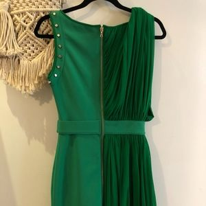 LANVIN DRESS Shorts - LANVIN DRESS